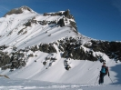 Skitour auf die Bütlasse_9