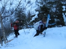 Skitour auf den Grassen_16
