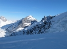 Skitour auf den Grassen_4
