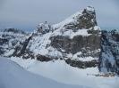 Skitour auf den Grassen_7