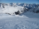 Skitour auf das Gross Griessenhorn_23