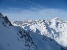 Skitour auf das Gross Griessenhorn_4