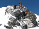 Skitour auf den Grossen Ruchen_18