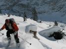 Skitour auf den Grossen Ruchen_26