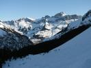 Skitour auf den Grossen Ruchen_4