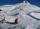 Skitour rund um den Hahnen_11