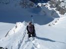 Skitour rund um den Hahnen_1