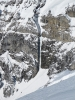 Skitour rund um den Hahnen_22