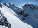 Skitour rund um den Hahnen_2