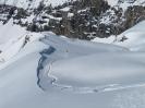 Skitour rund um den Hahnen_5