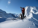Skitour aufs Hohtürli_10