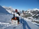 Skitour aufs Hohtürli_5