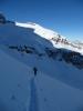 Skitour aufs Hohtürli_6
