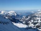 Skitour aufs Hohtürli_7