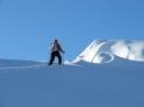 Skitour aufs Hohtürli_9