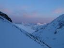 Skitour zum Mittelaletschbiwak_13