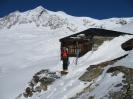 Skitour zum Mittelaletschbiwak_21