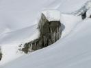 Skitour zum Mittelaletschbiwak_24