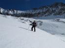 Skitour zum Mittelaletschbiwak_25
