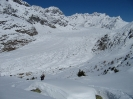 Skitour zum Mittelaletschbiwak_30