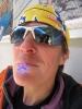 Skitour zum Mittelaletschbiwak_31
