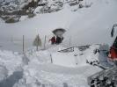 Skitour zum Mittelaletschbiwak_32