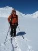 Skitour zum Mittelaletschbiwak_37