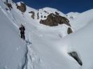 Skitour zum Mittelaletschbiwak_5