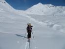 Skitour zum Mittelaletschbiwak_7