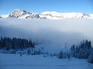 Skitour aufs Nünalphorn_11
