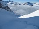 Skitour aufs Nünalphorn_18