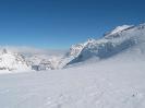 Skitour über den Petersgrat_1