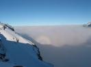 Skitour über den Petersgrat_4