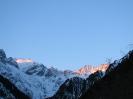 Skitour aufs Rorspitzli_11