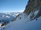 Skitour aufs Rorspitzli_12