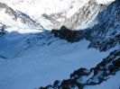 Skitour aufs Rorspitzli_18