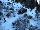 Skitour aufs Rorspitzli_33