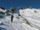 Skitour aufs Rorspitzli_51