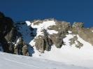 Skitour aufs Rorspitzli_54