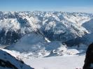 Skitour aufs Rorspitzli_57