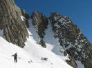 Skitour aufs Rorspitzli_5