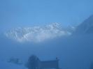 Skitour aufs Rorspitzli_64