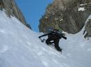 Skitour aufs Rorspitzli_7