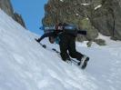 Skitour aufs Rorspitzli_8
