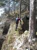 Wanderung zum Bäreloch_6