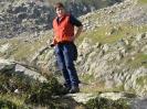 Wanderung zum Campo Tencia_10