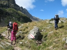 Wanderung zum Campo Tencia_6