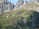Wanderung zum Campo Tencia_8