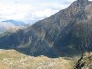 Wanderung zum Campo Tencia_9