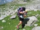 Wanderung von Binn nach Cevio_16
